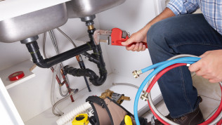 plumbing repair in akron oh